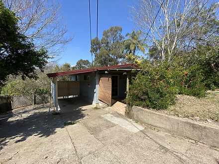 16 Hull Street, Carina 4152, QLD House Photo