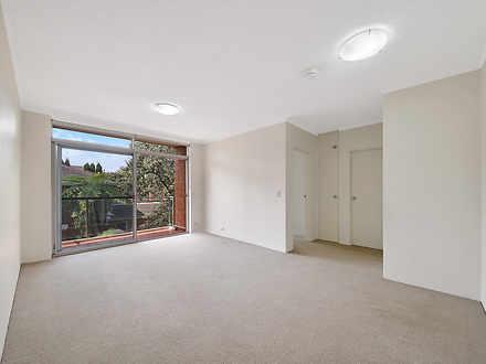9/21 Belmont Avenue, Wollstonecraft 2065, NSW Apartment Photo