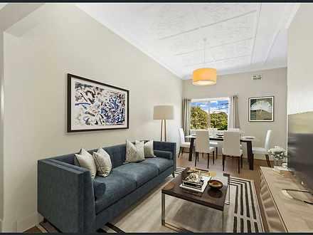 4/69 Fern Street, Clovelly 2031, NSW Apartment Photo