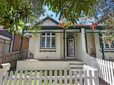 217 Barker Street, Randwick 2031, NSW Duplex_semi Photo