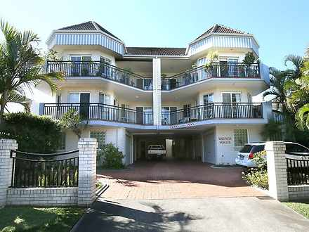 2/50 Wagner Road, Clayfield 4011, QLD Unit Photo