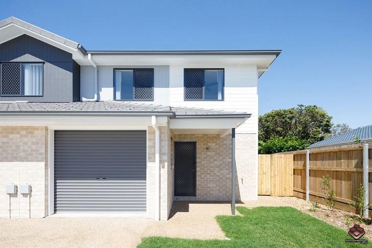 ID:21080887/28 Sean Street, Boondall 4034, QLD Townhouse Photo