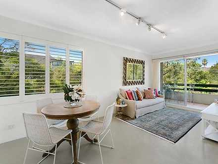 4/118 Ben Boyd Road, Neutral Bay 2089, NSW Apartment Photo
