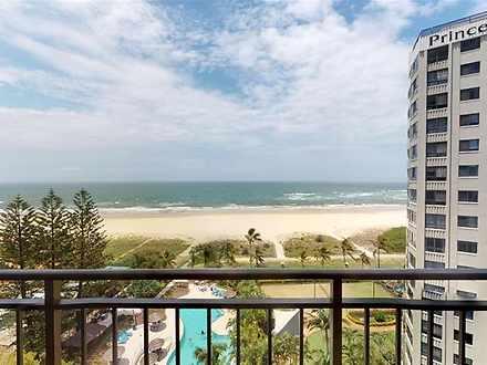 10B/973 Gold Coast Highway, Palm Beach 4221, QLD Apartment Photo
