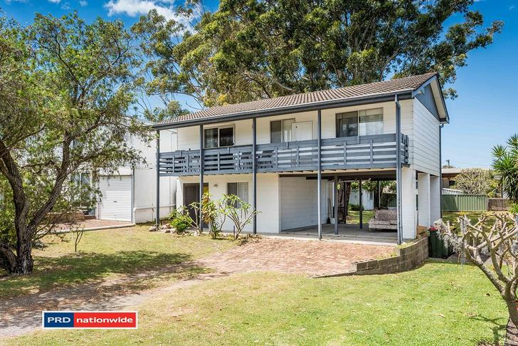 45 Horace Street, Shoal Bay 2315, NSW House Photo