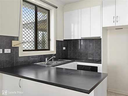 10 Whittier Avenue, Marion 5043, SA House Photo