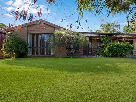 14 Oakehampton Court, Bateau Bay 2261, NSW House Photo