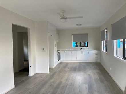 135A Chambers Flat Road, Marsden 4132, QLD House Photo