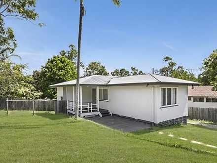 28 Perwell Street, Keperra 4054, QLD House Photo