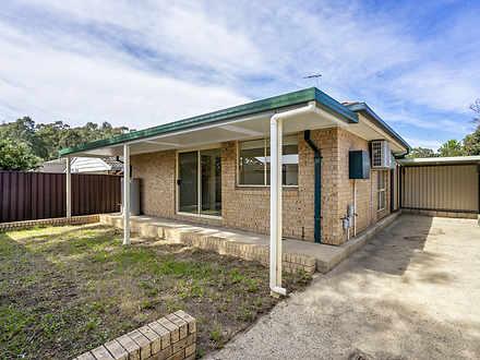 11A Ollier Crescent, Prospect 2148, NSW Duplex_semi Photo