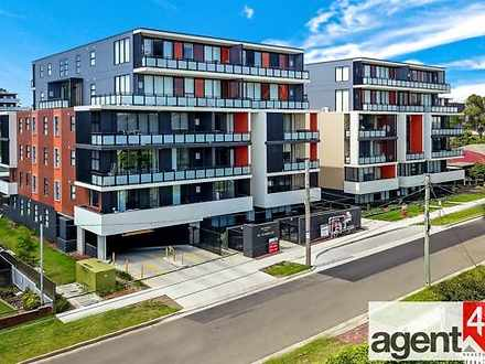 241/25-31 Hope Street, Penrith 2750, NSW Apartment Photo