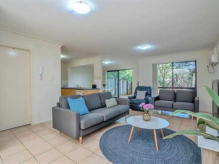 39/2 Concord Circuit, Robina 4226, QLD Townhouse Photo