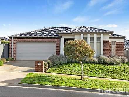 2 Nathanael Place, Ballarat East 3350, VIC House Photo