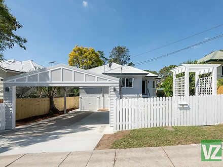 37 Callan Street, Keperra 4054, QLD House Photo