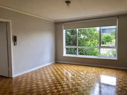 10/1587 Malvern Road, Glen Iris 3146, VIC Apartment Photo