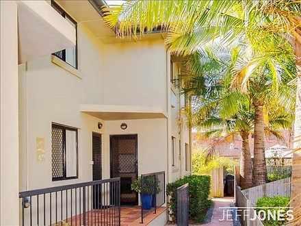 3/101 Dunellan Street, Greenslopes 4120, QLD Apartment Photo