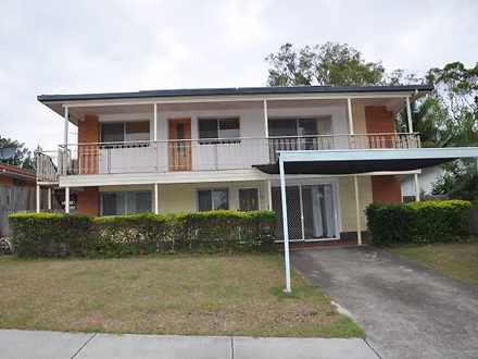12 Horizon Drive, Jamboree Heights 4074, QLD House Photo