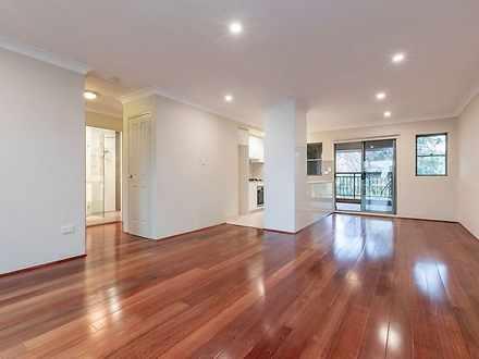 11/217 Chalmers Street, Redfern 2016, NSW Apartment Photo