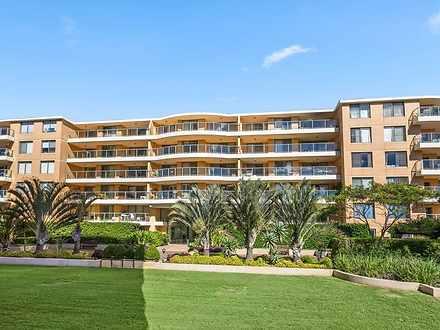 511/7 Rockdale Plaza Drive, Rockdale 2216, NSW Apartment Photo