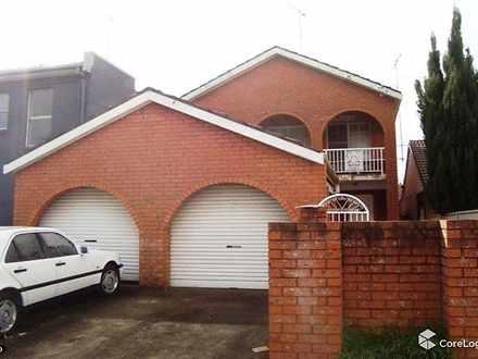 U/62 Meeks Street, Kingsford 2032, NSW Duplex_semi Photo