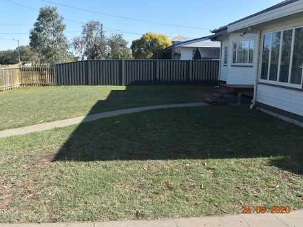 31 Soutter Street, Roma 4455, QLD House Photo