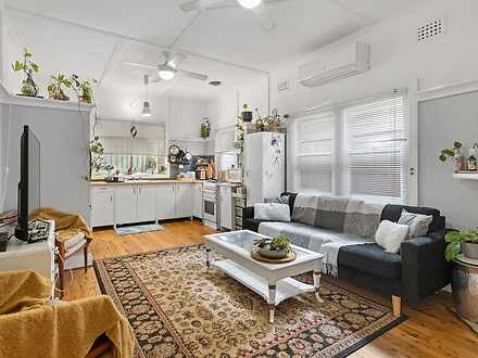 34A Kerr Street, Mayfield 2304, NSW House Photo
