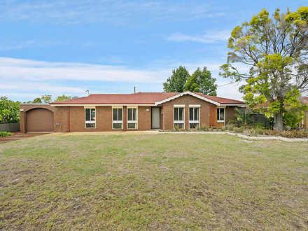 12 Solandra Way, Forrestfield 6058, WA House Photo