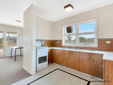 1/9 Cremin Street, Upper Mount Gravatt 4122, QLD Apartment Photo
