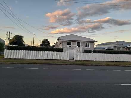 418 Bridge Road, West Mackay 4740, QLD House Photo