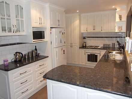19 Jennifer Crescent, Bayswater North 3153, VIC House Photo