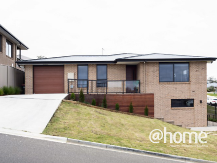 2/20A Kate Reed Drive, Prospect Vale 7250, TAS House Photo