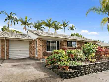 98/33 Edmund Rice Drive, Southport 4215, QLD Villa Photo