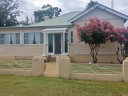 1 Gidley Street, Tamworth 2340, NSW House Photo
