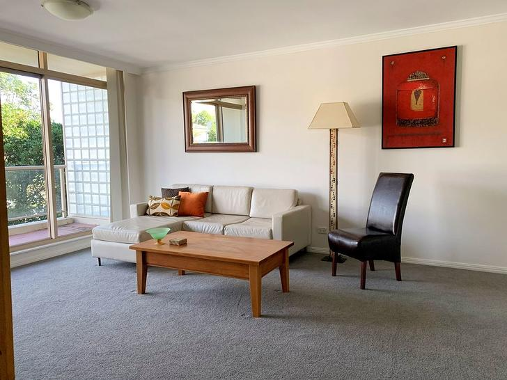 301/1 Warayama Place, Rozelle 2039, NSW Apartment Photo