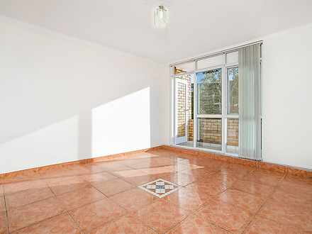 8/3 Grace Campbell Crescent, Hillsdale 2036, NSW Apartment Photo