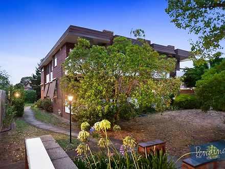 6/46 Richardson Street, Essendon 3040, VIC Apartment Photo