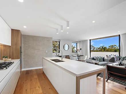 1/223 Plateau Road, Bilgola Plateau 2107, NSW Apartment Photo