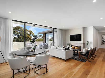 5/223 Plateau Road, Bilgola Plateau 2107, NSW Apartment Photo