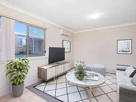 64/145 Fryar Road, Eagleby 4207, QLD Villa Photo