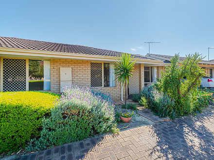 3/16 Clarence Street, Tuart Hill 6060, WESTERN AUSTRALIA Villa Photo