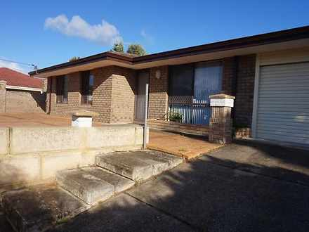 5 Prince Regent Drive, Heathridge 6027, WA House Photo