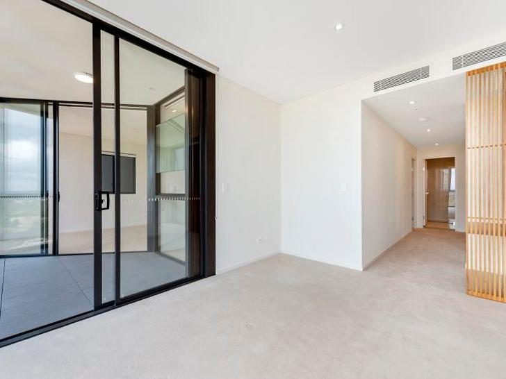 2003/45 Macquarie Street, Parramatta 2150, NSW Apartment Photo