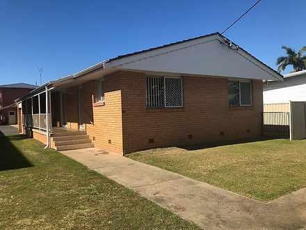 46 Boyd Street, Tweed Heads 2485, NSW Unit Photo