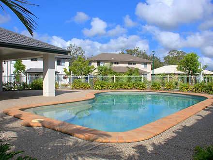 42 Wattlebird Street, Mango Hill 4509, QLD Villa Photo