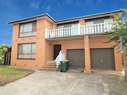 75 Rollins Road, Bell Post Hill 3215, VIC House Photo
