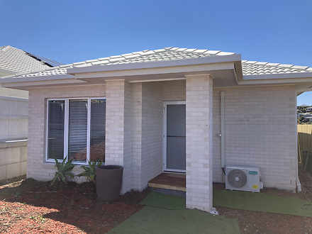 13A Darcy Avenue, Cumbalum 2478, NSW House Photo