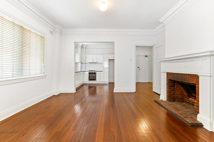 1/490 New South Head Road, Double Bay 2028, NSW Apartment Photo