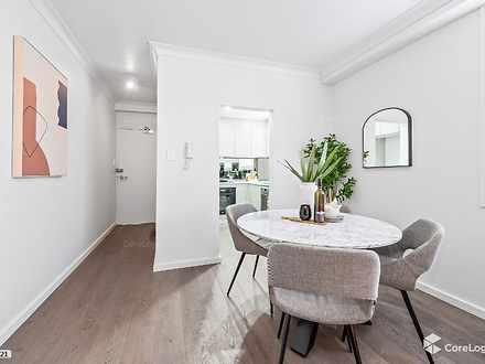 3/8 Marne Street, Vaucluse 2030, NSW Apartment Photo