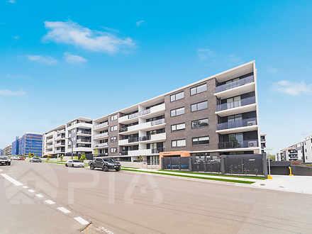 306/91A Grima Street, Schofields 2762, NSW Apartment Photo