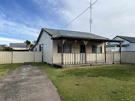 3 Reid Street, Oak Flats 2529, NSW House Photo